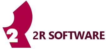 2R-Software